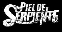piel-de-serpiente-logo